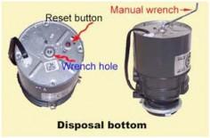 disposal_2