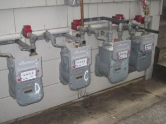 gas_earthquake_valve_1