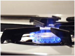 gas_repairs_1