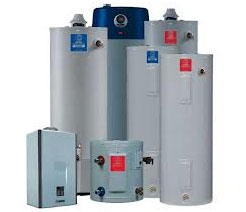 tank_water_heaters_1