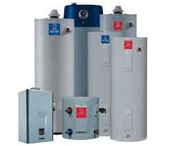 tank_water_heaters_1